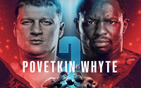 Alexander Povetkin vs Dillian Whyte 2 confirmed march 6 uk london fight camp matchroom boxing time ringwalks date tv channel sky sports how to watch
