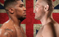Joshua vs Fury in 2021: What we know so far about the super fight