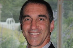 Bob Yalen replaces Sandra Vaughan as CEO of MTK Global