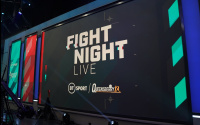 Daniel Dubois vs Ricardo Sneijders LIVE results who won fight report sunny edwards ricardo snijders highlights sam maxwell joe hughes frank warren willy hutchinson ben thomas sam noakes david adeleye knockout