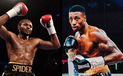 Predictions for Craig Richards vs Shakan Pitters betting odds who wins preview