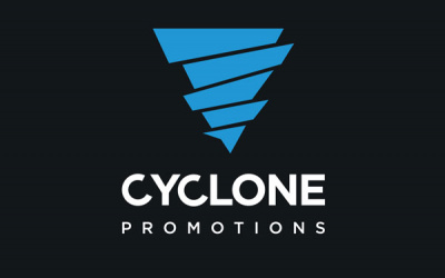 Cyclone Promotions respond angrily to Top Rank's deal with Josh Taylor