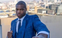 Daniel Dubois would accept WBO World title fight with Oleksandr Usyk