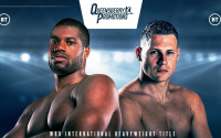 Daniel Dubois vs Ricardo Snijders fight preview sunny edwards thomas essomba sam maxwell joe hughes willy hutchinson sam noakes david adeleye fight reports results live betting odds oddschecker