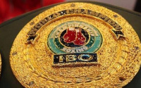 IBO Monthly Boxing News - September 2020 updates rankings world champions title fights