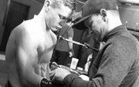 Senior ABA champion Joe Roswell ready for pro debut at York Hall