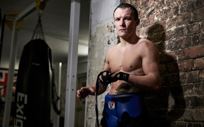 Josh Warrington says he'll miss his crazy fans in his next fight with Mauricio Lara leeds warrior fight time date tv channel xu can ibf betting odds mexico matchroom first fight oddschecker