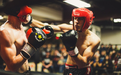Essential tips for beginners in boxing
