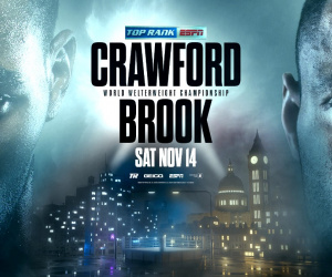 Predictions for Terence Crawford vs Kell Brook preview who wins betting odds oddschecker analysis watch report results what time start tv channel tale of the tape