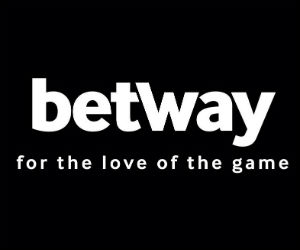 Boxing betting site Betway